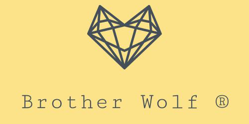 Brother Wolf - Sustainable nature inspired kids organic clothing